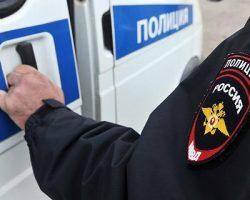 Задержанные за ограбление дома Кристовского лица причастны к другим кражам в МО