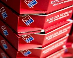 «Domino's Pizza»: столичный суд отклонил иск франчайзи к сети