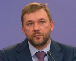 У депутата ГД РФ обнаружен незаконный отель в столице