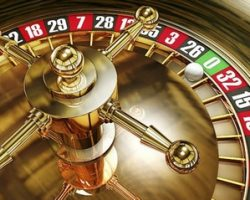 Что следует знать про онлайн казино sto-slotov.com