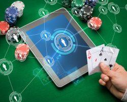 Блокчейн-казино: будущее онлайн гемблинга