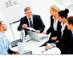 Управление персоналом обучение: квалифицированная подготовка новых специалистов