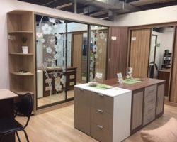 Бест Мебель: лучшая мебель для лучшего дома