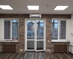 Нужны хорошие пластиковые окна? Наша рекомендация – «Окна Германии»