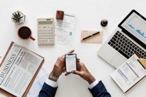 Простые инвестиции с Гермес Менеджмент