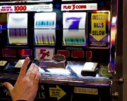 Играть в бесплатные игровые автоматы онлайн казино play.играть-гейминатор.com