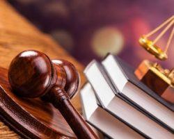 Услуги и преимущества юридической компании «Правовед Плюс»