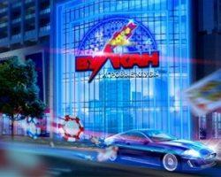 Казино Вулкан Россия: выгодная игра для всех клиентов