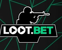 Как, используя lootbet официальный сайт, делать ставки lootbet cs?