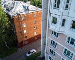 Аналитики отмечают рост сделок на вторичном рынке недвижимости столицы