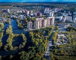 Покупка новостроек: аналитики назвали наиболее популярный округ в Москве