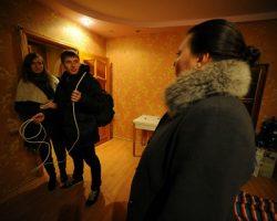 Аналитики назвали «идеальных арендаторов» для столичных рантье