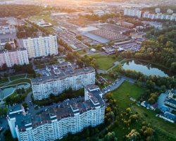Аренда столичных квартир: «ценники» упадут к осени