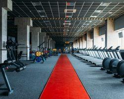 Фитнес-клубы: доходность бизнеса в Москве упала на 50%