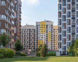 Указаны «бюджетные» варианты квартирной аренды в Москве