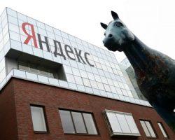 «Ценники» на квартирное жилье в Московском регионе выросли в период «карантина»