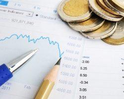 Глава МО попросил  оперативнее  реагировать на обращения инвесторов