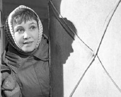 Дом звезды отечественного кино выставлен на продажу в МО