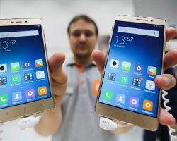 В Москве откроется магазин «Xiaomi» от владельца сетей «Samsung» и «re:Store» в РФ