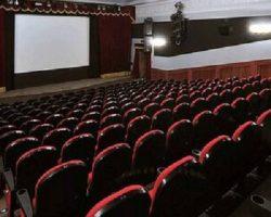 В МО скоро откроются кинотеатры и игровые комнаты в ТРЦ