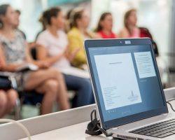 Столичные власти запускают онлайн-курс для начинающих бизнесвумен