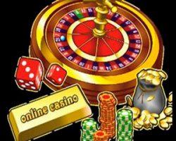 Казино Рокс roxcasinos.co — лучший партнер для азартных игр онлайн
