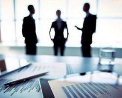 Регистрация предприятия под ключ: услуги от профессионалов