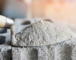 Производство, реализация и доставка бетона в Истре: плюсы и особенности