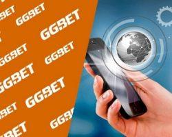 Обзор нового мобильного приложения  для ставок GGBet
