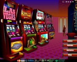 Зарабатывайте в онлайн-казино Плей Фортуна и выводите выигрыши без ограничений