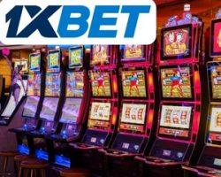 Онлайн-казино 1xBet: значимая информация для новичков