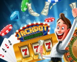 Как устроен сайт казино Вулкан lava-casino.com?