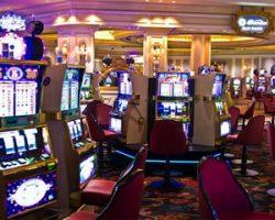 Основные достоинства казино GMSDeluxe