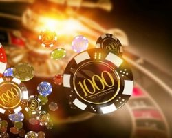 Аргументы за то, чтобы скачать казино Вулкан