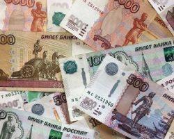 Еще 28 тысяч предпринимателей столицы получат финансовые субсидии