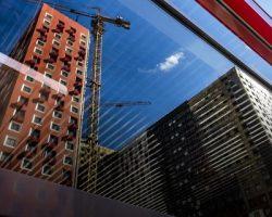 Столичный строительный бизнес успешно наращивает проекты с эскроу