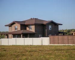 Дома в Подмосковье: указаны наиболее финансово выгодные «ценники» аренды