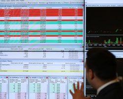 Запущен финансовый Индекс цен на жилье