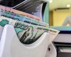 Новая кредитная программа: столичный малый бизнес получил 38 миллиардов