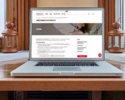 Инвестиционный налоговый вычет: теперь можно подать заявку в онлайн-режиме