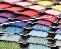 В подмосковном Солнечногорске появится текстильная фабрика