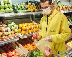 «Яндекс.Еда» обеспечила новую услугу