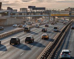 «Яндекс.Драйв» уже информирует водителей о превышении скорости