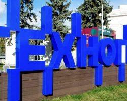 «Техноград»: комплекс  вернулся к очному формату сервисов