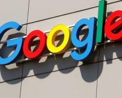 Таганский суд оштрафовал «Google»