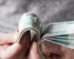 ТОП преимуществ получения займа на 7 месяцев