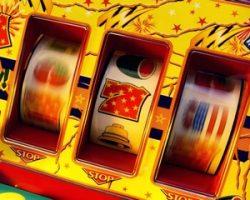 Почему следует играть в lewcasino игровые автоматы онлайн на деньги?