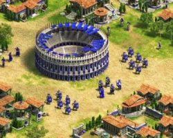ТОП-5 игр в жанре стратегии – во что сыграть истинным стратегам на досуге?