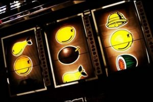 Вулкан казино с выводом денег