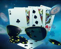 Какие онлайн казино лучшие по отзывам игроков